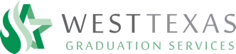 West Texas Graduation Services