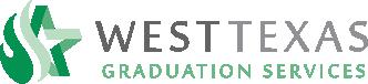 West Texas Graduation Services